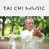 Tai Chi Music - Chinese Songs New Age & Classical Relaxing Music for Tai Chi Chuan, Reiki & Yoga by Tai Chi