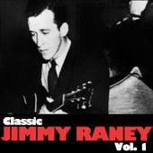 Classic Jimmy Raney, Vol. 1 von Jimmy Raney