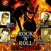 Rock 'N' Roll Reloaded de Various Artists