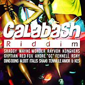 Calabash Riddim de Various Artists