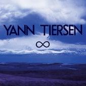 8 (Infinity) de Yann Tiersen
