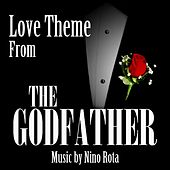 Love Theme (From