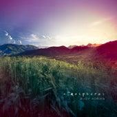 Atmospheres by Rudy Adrian