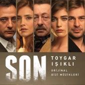 Son Jenerik Müziği ( Original Soundtrack of Tv Series ) by Toygar Işıklı