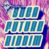 Soca Future Riddim by Various Artists