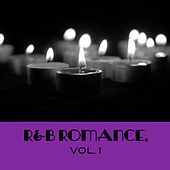 R&B Romance, Vol. 1 by Various Artists