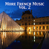 More French Music, Vol. 2 de Various Artists