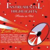 Instrumental Highlights - zum Träumen von Orchester Ambros Seelos
