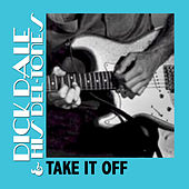 Take It Off de Dick Dale