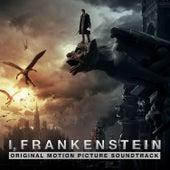 I, Frankenstein (Original Motion Picture Soundtrack) by Various Artists