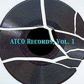 Atco Records, Vol. 1 de Various Artists
