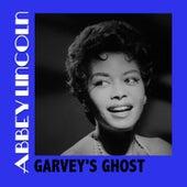 Garvey's Ghost de Abbey Lincoln