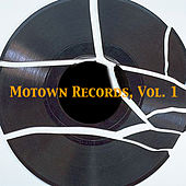 Motown Records, Vol. 1 de Various Artists