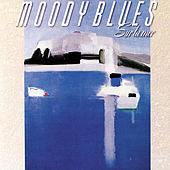 Sur La Mer von The Moody Blues