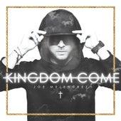 Kingdom Come by Joe Melendrez