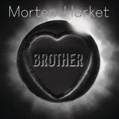 Brother von Morten Harket
