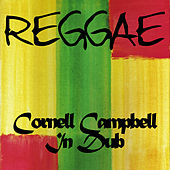 Cornell Campbell in Dub de Various Artists