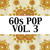 60s Pop, Vol. 3 by Various Artists