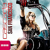 San Francisco (Remixes) by Cascada