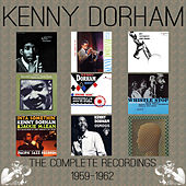 The Complete Recordings: 1959-1962 by Kenny Dorham