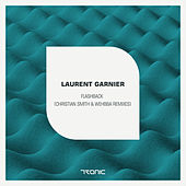 Flashback (Christian Smith & Wehbba Remixes) de Laurent Garnier