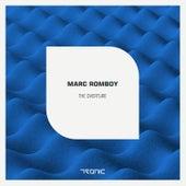 The Overture de Marc Romboy