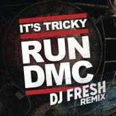 It's Tricky (DJ Fresh Remix) by Run-D.M.C.