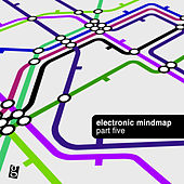 Electronic Mindmap, Pt. 5 von Various Artists