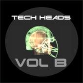 Tech Heads, Vol. B by Various Artists