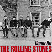 Come On von The Rolling Stones