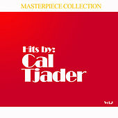 Hits by Cal Tjader, Vol. 2 by Cal Tjader