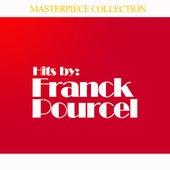 Hits by Franck Pourcel de Franck Pourcel