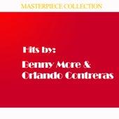 Hits by Benny More & Orlando Contreras de Beny More