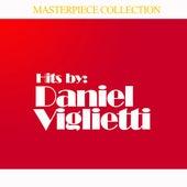 Hits by Daniel Viglietti de Daniel Viglietti