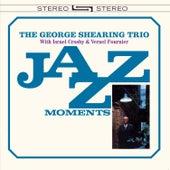 Jazz Moments (Bonus Track Version) by George Shearing