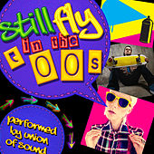 Still Fly in The '00s by Union Of Sound