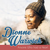Wishin' and Hopin' by Dionne Warwick