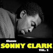 Classic Sonny Clark, Vol. 2 von Sonny Clark