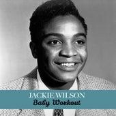 Baby Workout de Jackie Wilson