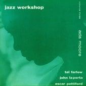 Jazz Workshop, Vol. 3 (feat. John Laporta, Tal Farlow & Oscar Pettiford) [Bonus Track Version] by Ada Moore