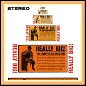 Really Big! (feat. Cedar Walton) [Bonus Track Version] von Jimmy Heath