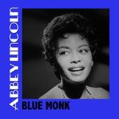 Blue Monk de Abbey Lincoln