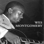 Far Wes de Wes Montgomery