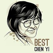 Best - Chen Yi von Various Artists