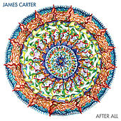 After All von James Carter