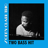 Two Bass Hit by Sonny Clark