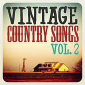 Vintage Country, Vol. 2 von Various Artists