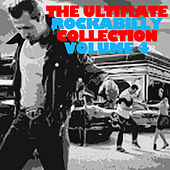 The Ultimate Rockabilly Collection, Vol. 4 de Various Artists