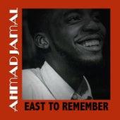 East to Remember de Ahmad Jamal