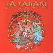 Cabarute de La Tabaré